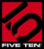Five_Ten_Box_Logo
